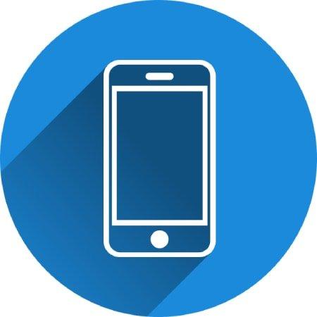 kasyno-mobilne