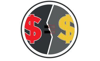 bonus od doładowania - bonus reload w kasynie