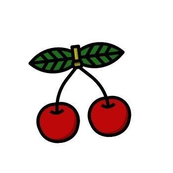 sloty owocówki